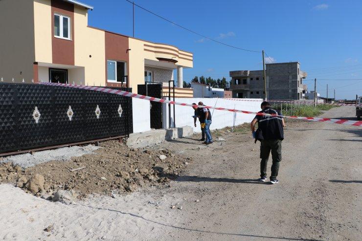 Kavgada destek vermeye gelmeyen kuzenlere silahlı saldırı: 4 yaralı