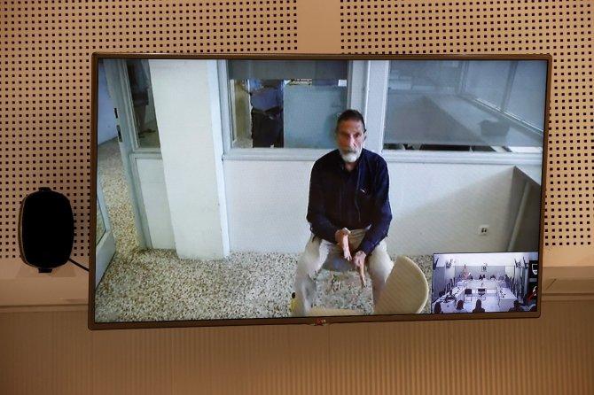 Antivirüsün babası John McAfee ölü bulundu