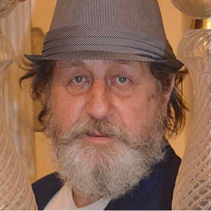 Oyuncu Levent Aykul evinde ölü bulundu