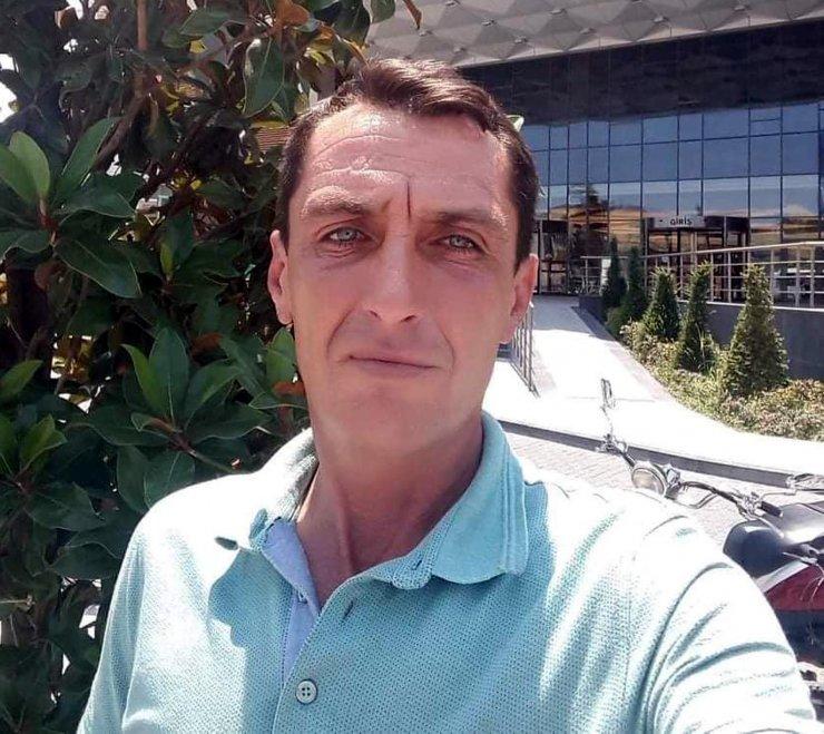 Edirne'de Türk vatandaşı, Yunanistan tarafından açılan ateşle öldürüldü