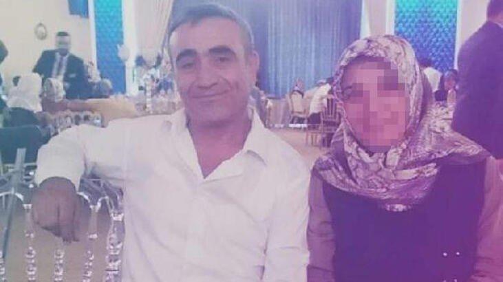 Oğluyla birlikte eşini öldüren kadın: Çocuklarım için yaptım