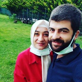 Konya'da feci kaza! sürücü ve oğlu yaralandı, kocası ve diğer oğlu hayatını katbetti
