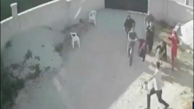 Konya'da 7 kişiyi gözünü kırmadan vuran cani her yerde didik didik aranıyor!