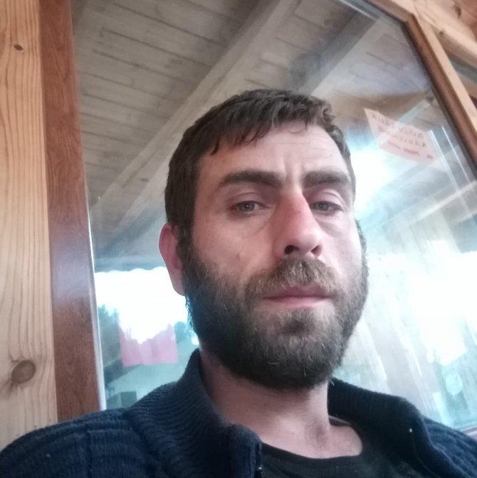 Selde kaybolan 2 vatandaşı 23 gündür arama çalışmaları devam ediyor