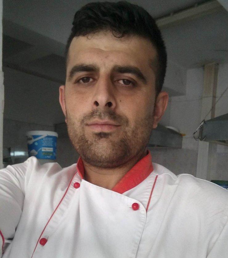Beyşehir Gölü'nde tekne alabora oldu! 1 balıkçı kayıp