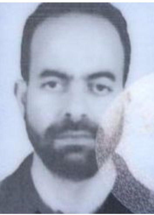 Kardeşini öldüren abi yakalanarak cezaevine gönderildi