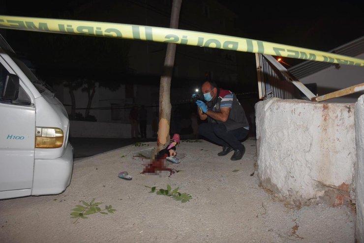 Mihrimah'ın öldüğü kazada sürücü tutuklandı