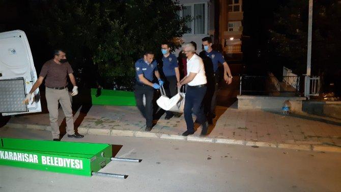 Polis memuru damat dehşet saçtı, 4 kişiyi beylik tabancasıyla vurdu