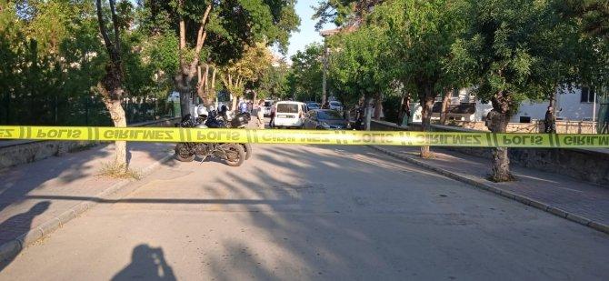 4 kişinin öldüğü olayda otopsi işlemleri devam ediyor