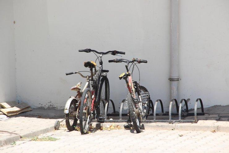 Bisikletli çocuğun öldüğü kazada asli ve tam kusurlu sürücüserbest