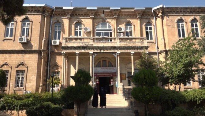 Tarihin sıfır noktası Şanlıurfa'ya yeni bir müze müjdesi