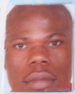 Ugandalı üniversite öğrencisi denizde boğuldu