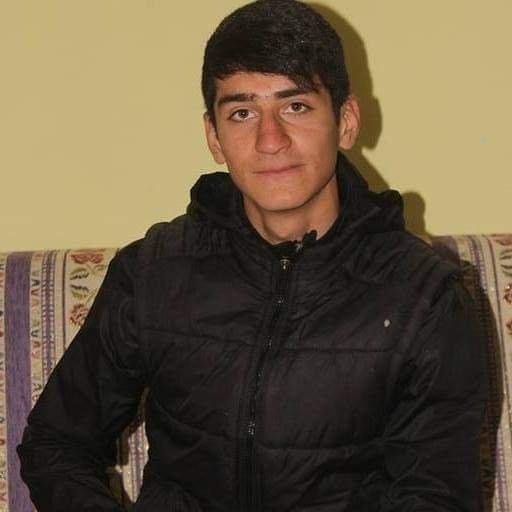 17 yaşındaki Emine'yi 10 bıçak darbesiyle öldüren zanlı: İstemeden yaptım