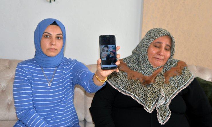 Esrarengiz ölümde tahliye kararına isyan