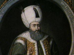 Kanuni Sultan Süleyman ile ilgili bilinmeyen gerçek!