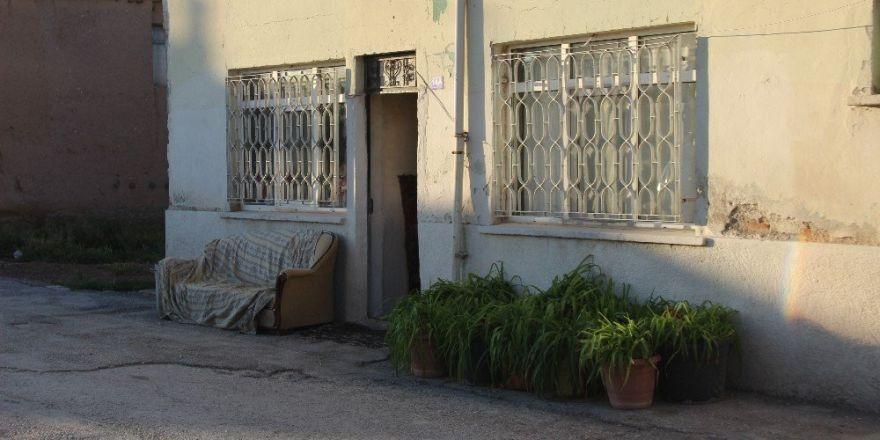 Konya'da uyuşturucu kullandığı iddia edilen şahıs ölü bulundu