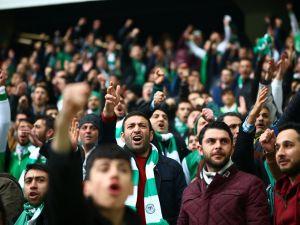 Torku Konyaspor:1   Antalyaspor:0 (Vukovic'in golü)