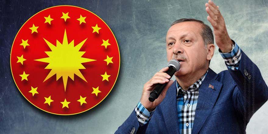 Konya'dan Cumhurbaşkanı Erdoğan'a doğum günü klibi