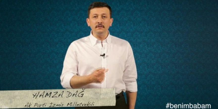 AK Parti milletvekillerinden Kılıçdaroğlu'na video klipli cevap