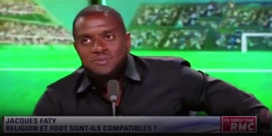 Fransız yıldız, Erdoğan eleştirilince isyan etti