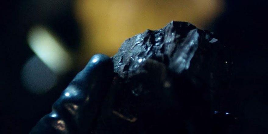 Enerji ve Tabii Kaynaklar Bakanlığından 'yerli kömür' videosu