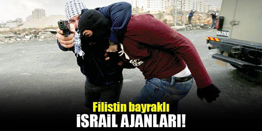 Katil İsrail'den şeytani taktik!